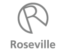 Roseville Projects