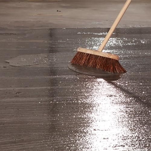 Floor Etachant Acid Etch Cleaner Fixmaster