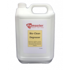 Bio-Clean Degreaser 5L