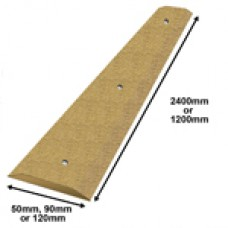 Eli-Safe Anti Slip GRP Decking Strips