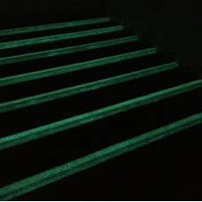 Eli-Safe GLOW Anti Slip Step Covers