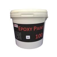 Epoxy Paint 100