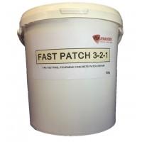 FastPatch 321