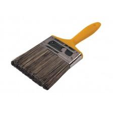 """5"""" Paint Brush"""