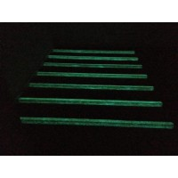 Eli-Safe GLOW Step Covers
