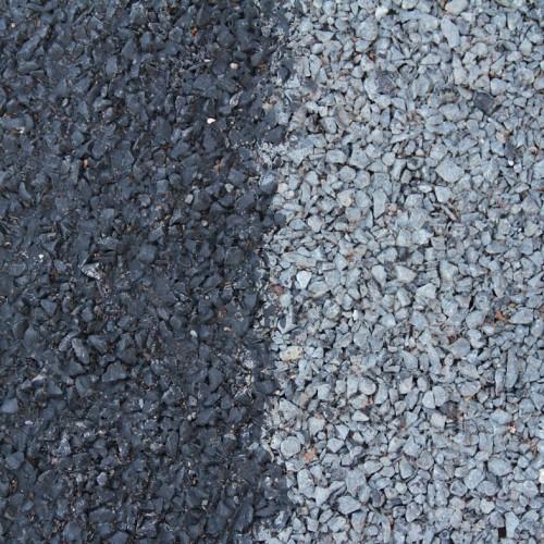 Revive-A-Drive Asphalt Binder & Driveway Sealer | Fixmaster