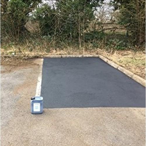 Concrete & Asphalt Repair Products | Fixmaster