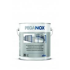Rust-Oleum Mathys Noxyde Peganox 5kg