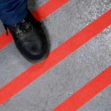 Safety Tape - Anti Slip Tape
