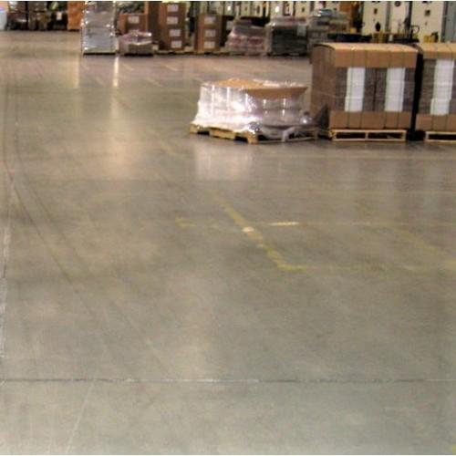 Concrete Sealer & Dustproofer